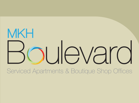 mkhboulevard