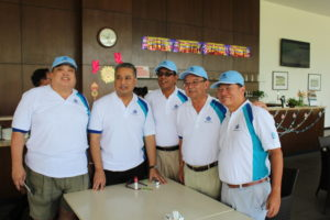 REHDA Golf Tournament-3