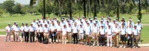 REHDA Golf Tournament